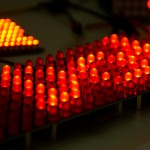 26C3 - LED BlinkenLights