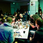 29C3 - Arduino For Total Newbies Workshop