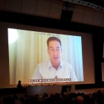 30C3 - Glenn Greenwald