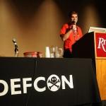 DEF CON 16 - Dan Kaminsky