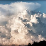 War Clouds