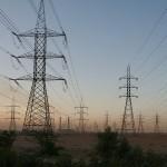 Energy - power-station-kw