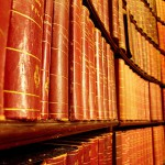 Legislation - the law