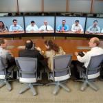 Video conferencing - Teliris_VL_Modular