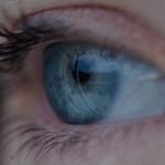 Spyware (eyes)