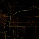 GPS logs